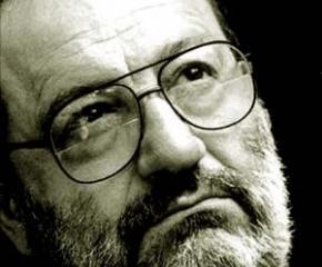 10 reflexiones para recordar al escritor Umberto Eco