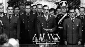 1976-2020: Reflexiones sobre la Memoria, la Verdad y la Justicia