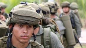 7 consecuencias negativas del Plan Colombia que quizás no conoces