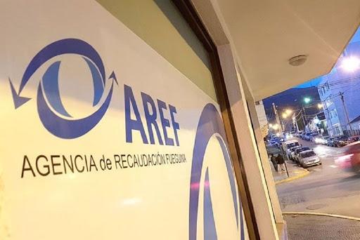 Nueva recategorización de la Agencia de Recaudación Fueguina beneficia a más de 2 mil contribuyentes