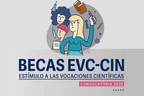 La UNTDF sumó 9 becarios ganadores de las Becas de Estímulo a las Vocaciones Científicas
