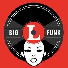 Este viernes BIG L Funk cierra el ciclo Música en Museos en el patio anexo del Museo del Fin del Mundo