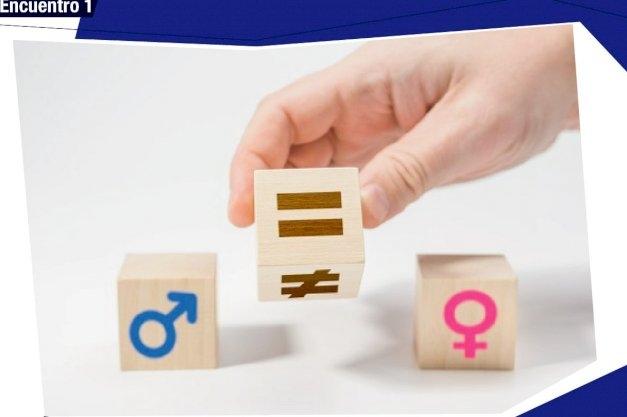 La UNTDF inaugura este lunes a las 19 horas un ciclo de charlas virtuales sobre paridad de género en el Poder Legislativo