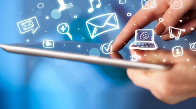 El Gobierno provincial trabaja en el fortalecimiento de la conectividad e inclusión digital en Tierra del Fuego