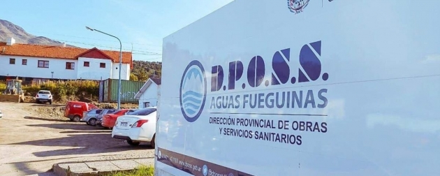 La DPOSS postergó la aplicación del segundo tramo del aumento tarifario