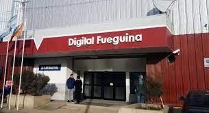 El Gobierno provincial apuesta al acuerdo de todas las partes para la reactivación de Digital Fueguina