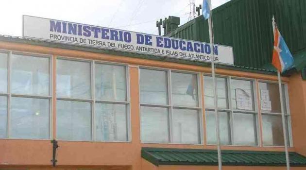Se abren las inscripciones para las salas de 3 años de Nivel Inicial en la provincia