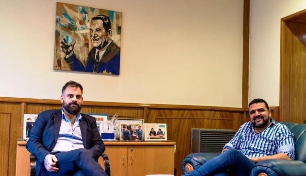 Denuncian al director de Radio Nacional allegado a Vuoto por censura contra programas que no responden al Municipio de Ushuaia