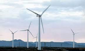 La provincia avanza en una reglamentación para fomentar el uso de energías renovables