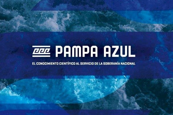15 estudiantes de la UNTDF fueron seleccionados para la Beca Pampa Azul
