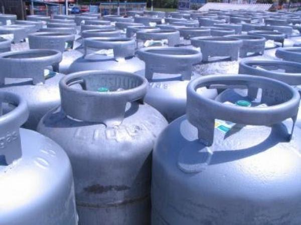 Se trabaja en el reempadronamiento de beneficiarios del subsidio al consumo residencial del gas envasado