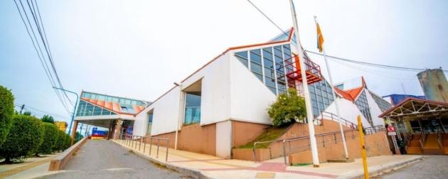 Pacientes del Hospital Regional Ushuaia deberán renovar, autorizar y retirar recetas en el Albergue municipal