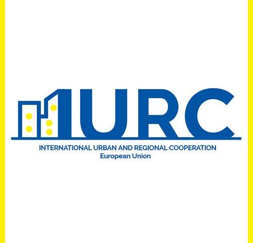 Tierra del Fuego fue seleccionada entre las regiones latinoamericanas que participarán del programa de la Unión Europea IURC