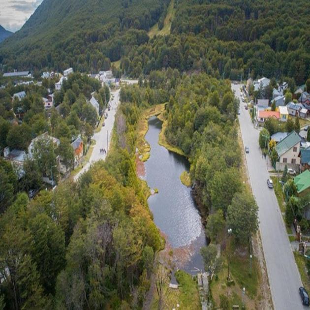 Laguna del Diablo: el Municipio de Ushuaia entre idas, vueltas e improvisación
