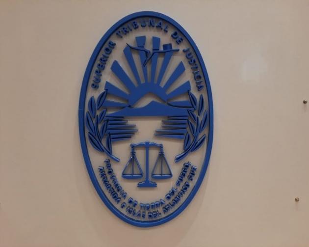 Abrieron el registro de aspirantes para cubrir el cargo vacante de juez para el Superior Tribunal de Justicia