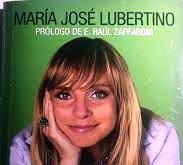 La ex titular del INADI, María José Lubertino, entre las postulantes para el Superior Tribunal de Justicia