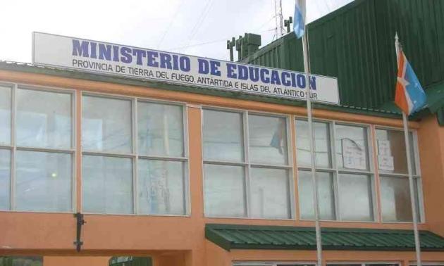 Siguen las inscripciones para las salas de 3 años de Nivel Inicial en la provincia