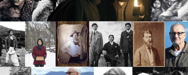 Convocan a actores y técnicos para la producción de una ficción en el marco del centenario de Río Grande