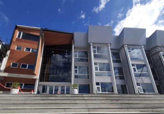 Quedó firme el fallo del Superior Tribunal de Justicia por el conflicto de las termas Río Valdez