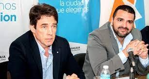 La Cámpora y Vuoto respaldarían a Stefani en las PASO del 12 de septiembre