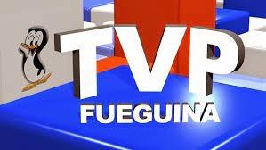 El Gobierno provincial acordó, tras años de congelamientos, un aumento salarial al básico para trabajadores de la TV Pública Provincial