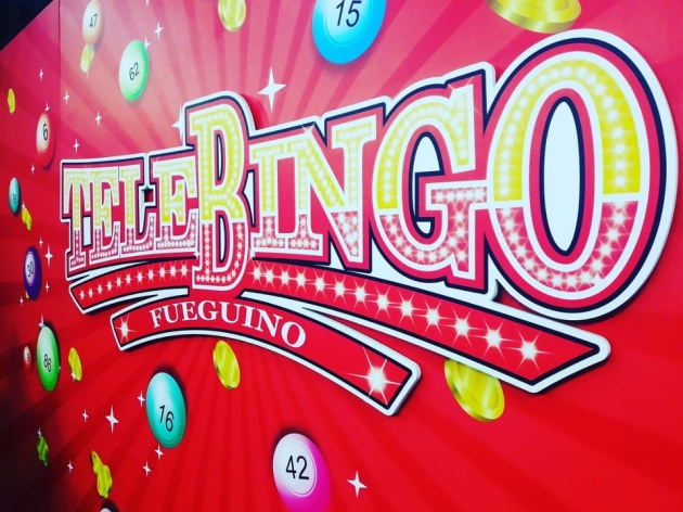 Se realizará un nuevo sorteo del Telebingo con una nueva modalidad en el premio Línea