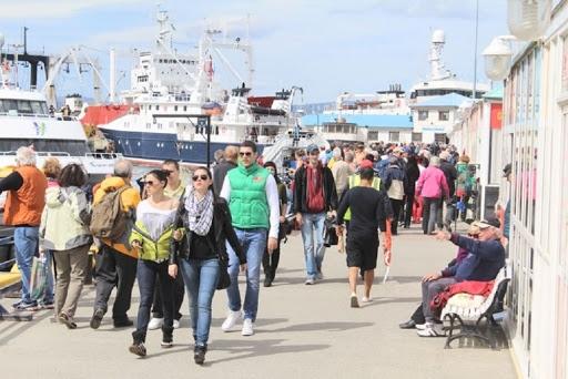 El Consejo Mundial de Turismo se opone a las cuarentenas para viajeros