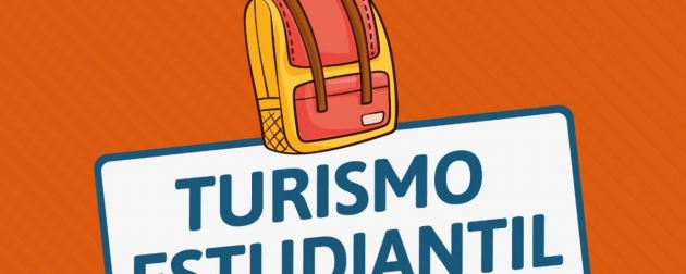El INFUETUR emitió una serie de recomendaciones para contratar viajes de egresados