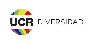 UCR Diversidad renovó su mesa nacional