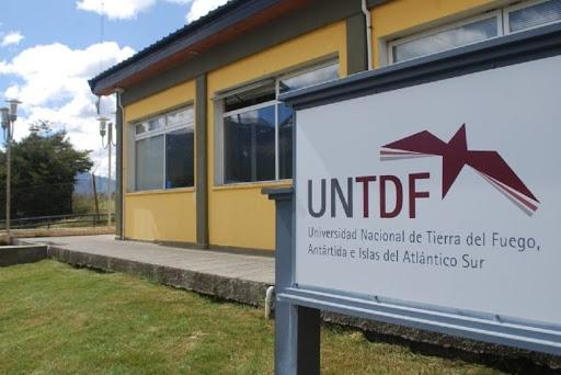Con más de 1100 nuevos inscriptos la UNTDF inicia su ciclo académico 2021
