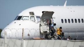 Abogados hispanos piden a Obama acabar bloqueo legislativo de la inmigración