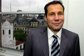 """Adepa reclamó """"hallar la verdad"""" en torno a la muerte de Alberto Nisman de manera urgente"""