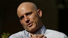Afganistán expulsará a periodista de EE.UU.