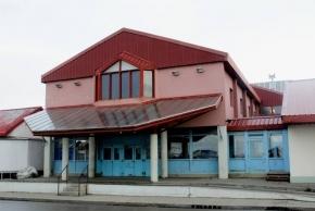 Afirman que los casos de Gripe A en la provincia están bajo control