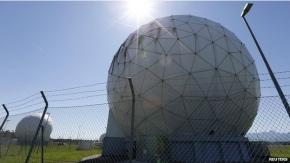 """Alemania convoca a embajador de EE.UU. para que aclare """"espionaje"""""""