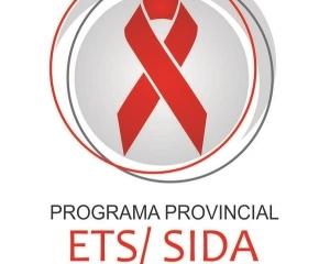 """Anuncian actividades por el """"Día Mundial de la lucha contra el SIDA"""""""