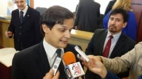 Apartan al juez Leonelli en la causa por agresión a docente acusado de abuso de menores en un jardín de infantes