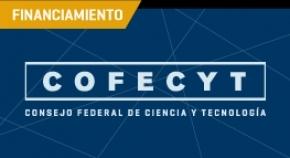 Aprueban convenios de financiamiento del Consejo de Ciencia y Teecnología parqa el CADIC y la UTN