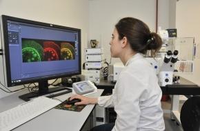 Aprueban más fondos para que centros de investigación renueven sus equipos tecnológicos