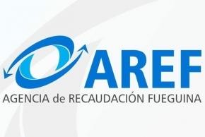 AREF prorrogó el plazo para adherir al Régimen de Regularización de Deudas