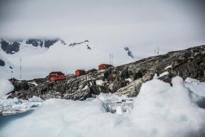 Argentina cumple 113 años de presencia en la Antártida