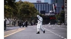 Argentina ya superó los 30 mil muertos por coronavirus