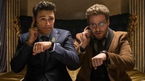 Ataque cibernético a Sony Pictures podría ser obra de Corea del Norte