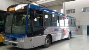 Autorizan subir el boleto de colectivo en Río Grande a $11