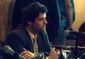 """Ayala: """"Históricamente el MPF ha demostrado estar siempre abierto al consenso y al diálogo"""""""
