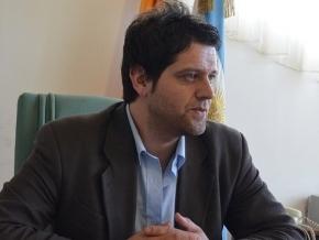 Ayala solicitará una campaña integral de concientización sobre seguridad vial