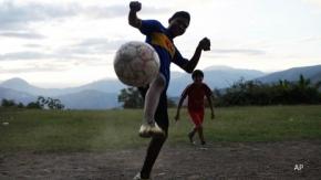 Bolivia: diputados aprueban reforma que permitirá a los menores trabajar