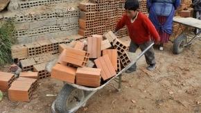 Bolivia: Unicef expresa preocupación por legalización del trabajo de niños de 10 años
