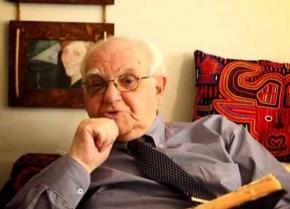 Canclini fue sin duda el historiador más prolífero sobre Tierra del Fuego