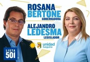 Capdevila anticipó que están trabajando en más denuncias por presuntos hechos de corrupción en la Dirección Provincial de Energía durante la gestión de Ledesma